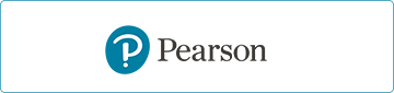 Pearson in Ukraine