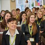 DINTERNAL EDUCATION FEST. Chernihiv 2018