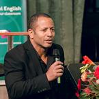 Дж. Дж. Вілсон – педагог, письменник, автор підручників і просто людина з невичерпним джерелом натхнення