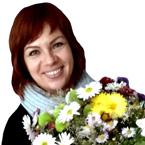 Переможець конкурсу Pearson English Global Teacher Award