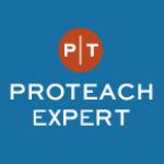 Зустрічайте серію майстерень PROTEACH EXPERT