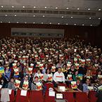 20-річчя Pearson в Україні