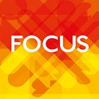 Пілотування нового курсу Focus від Pearson-Dinternal